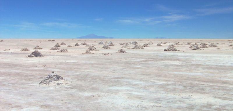 100_1836 salt mounds compressed