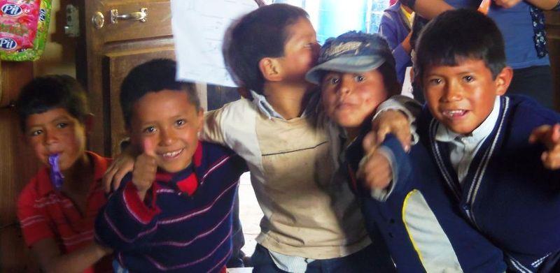 Yamparaez kids compressed