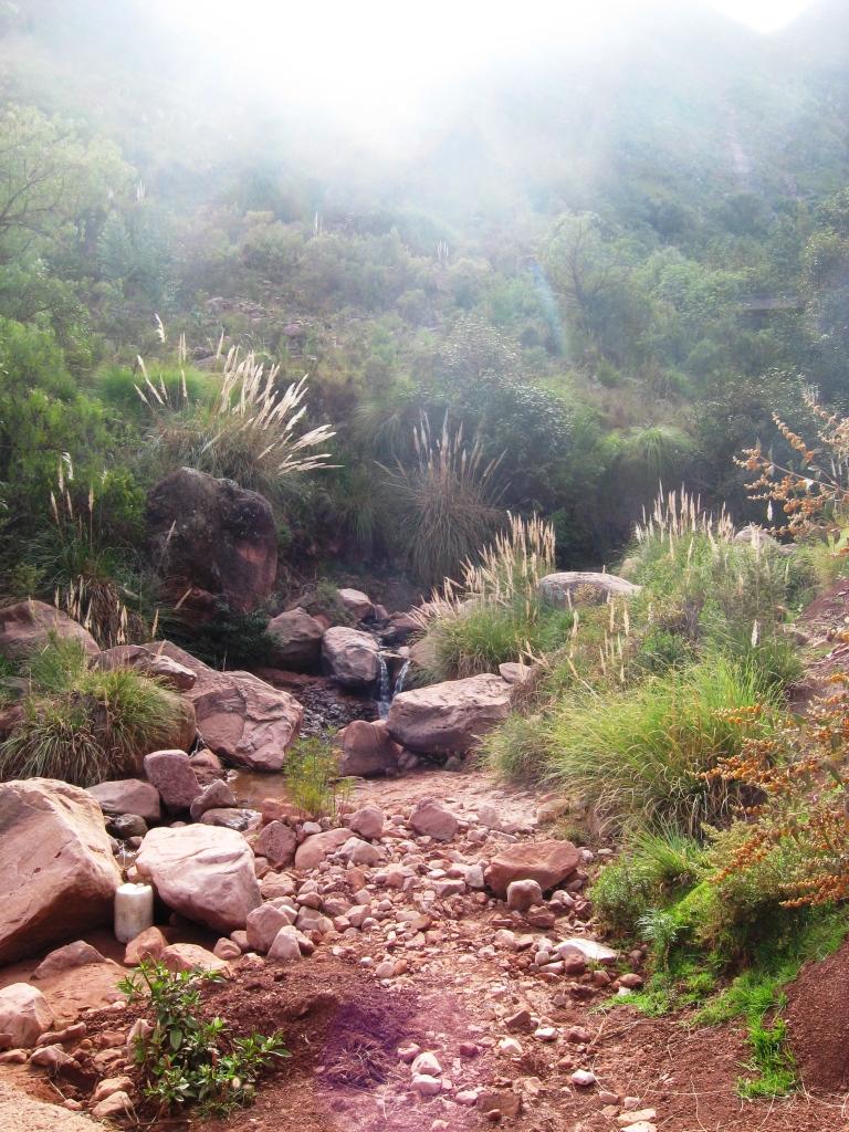 Maragua trek 15