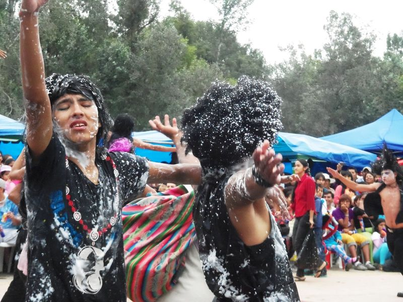 Carnaval in tarija 2, compressed