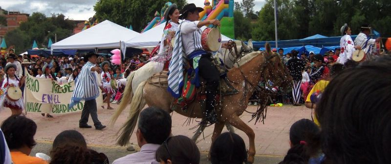 Carnaval in tarija 3, compressed