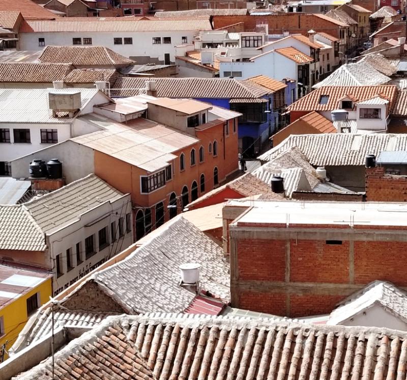 Potosi street compressed